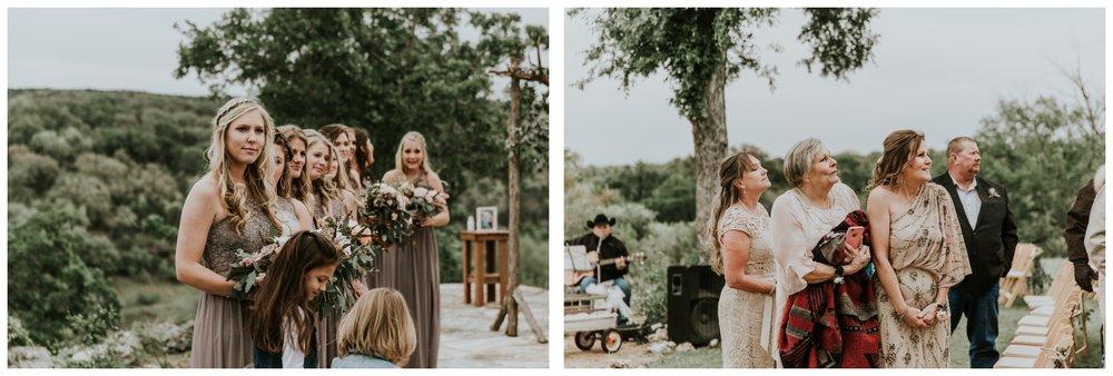 T+K Austin, Texas Outdoor Ranch Wedding Photography_0051.jpg