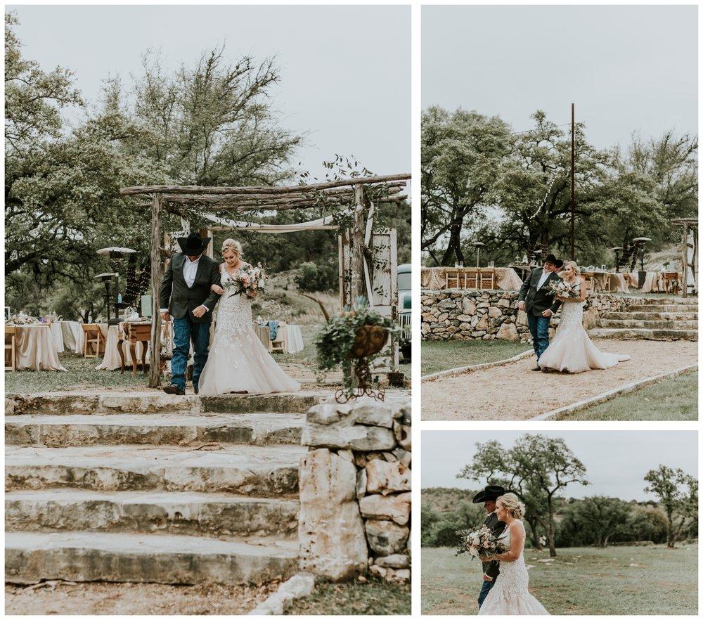 T+K Austin, Texas Outdoor Ranch Wedding Photography_0052.jpg