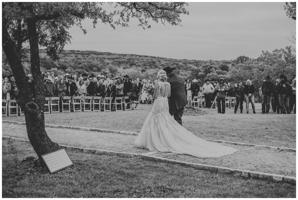 T+K Austin, Texas Outdoor Ranch Wedding Photography_0053.jpg