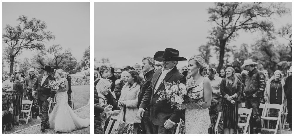 T+K Austin, Texas Outdoor Ranch Wedding Photography_0054.jpg