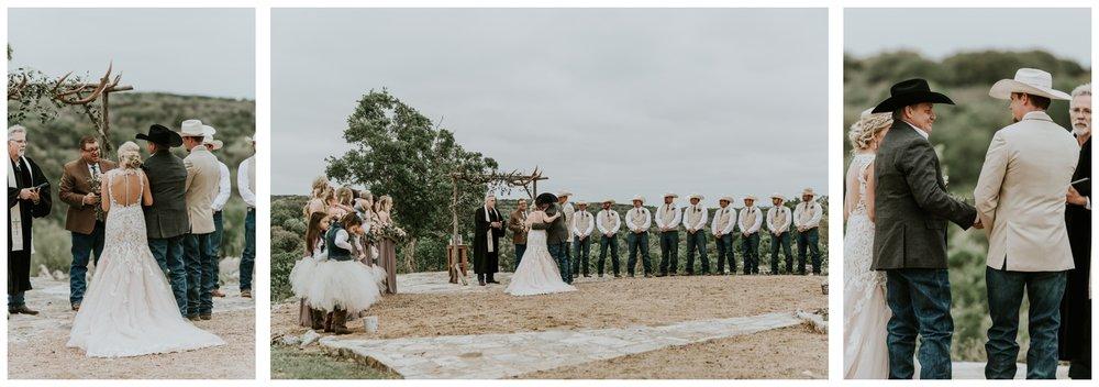 T+K Austin, Texas Outdoor Ranch Wedding Photography_0057.jpg