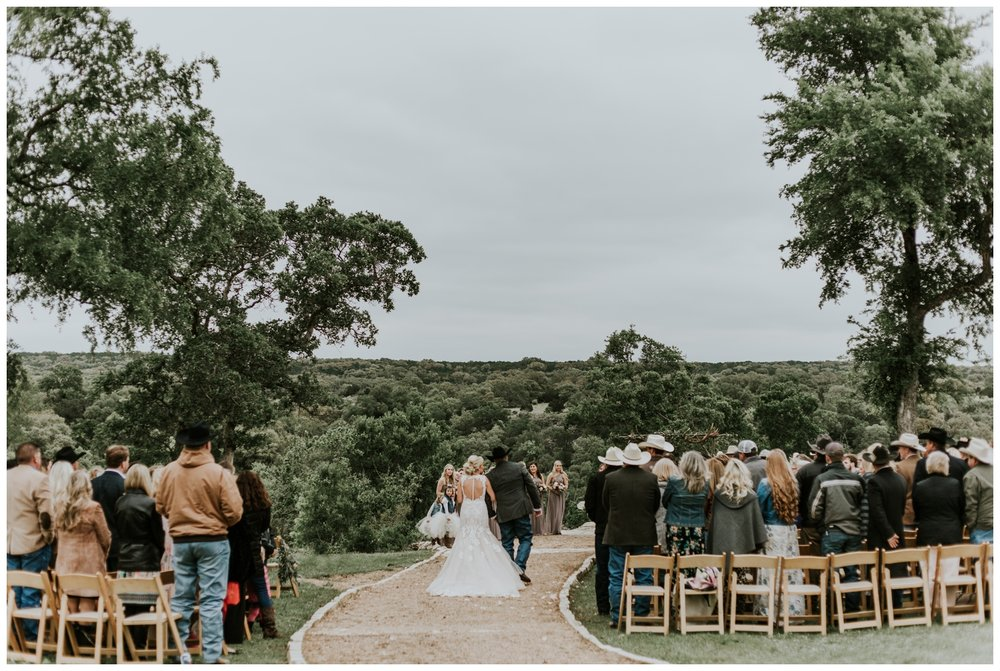 T+K Austin, Texas Outdoor Ranch Wedding Photography_0056.jpg
