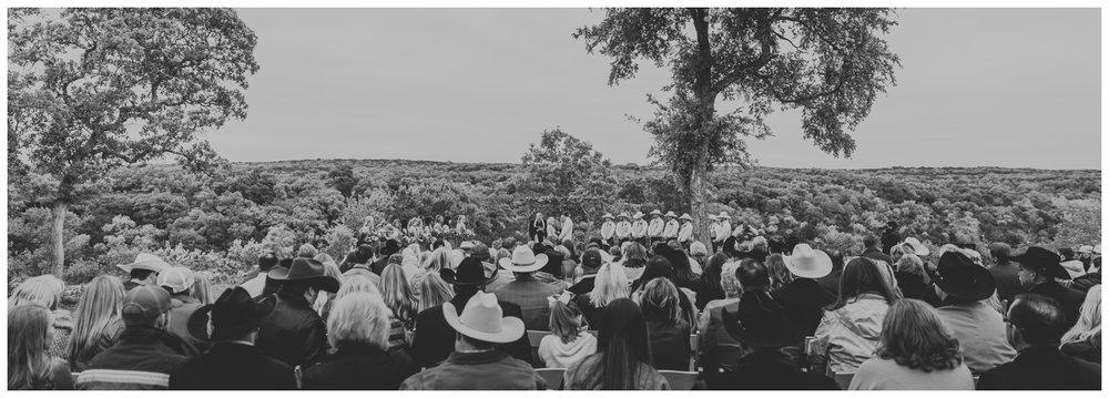 T+K Austin, Texas Outdoor Ranch Wedding Photography_0059.jpg