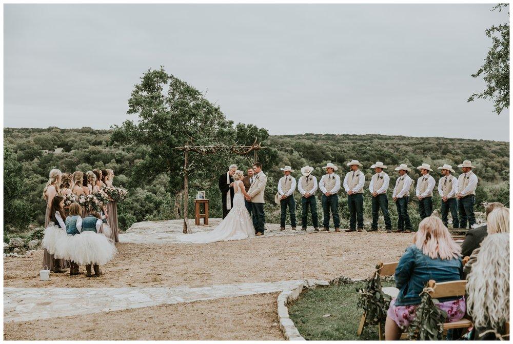 T+K Austin, Texas Outdoor Ranch Wedding Photography_0062.jpg