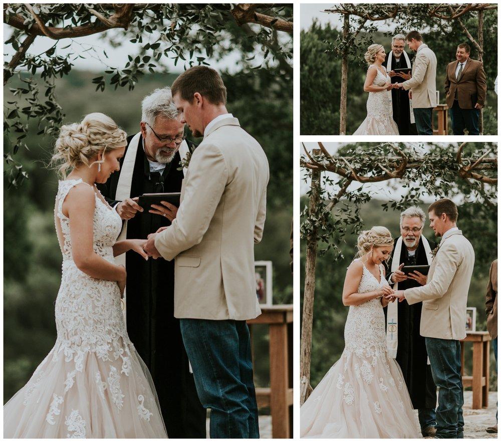 T+K Austin, Texas Outdoor Ranch Wedding Photography_0063.jpg
