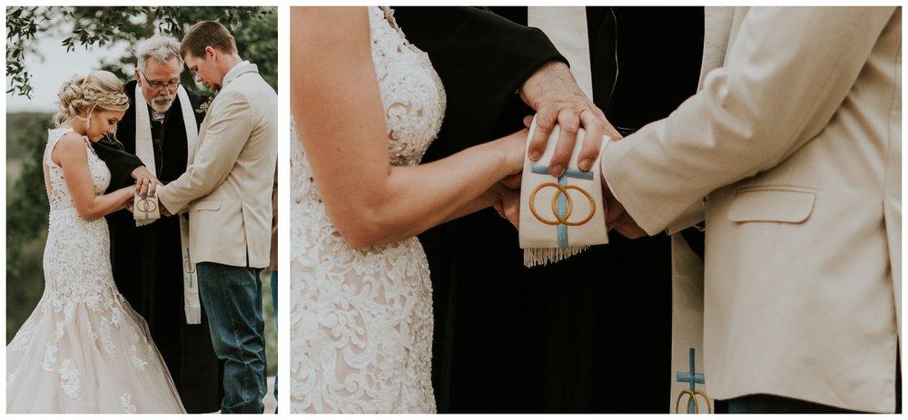 T+K Austin, Texas Outdoor Ranch Wedding Photography_0064.jpg