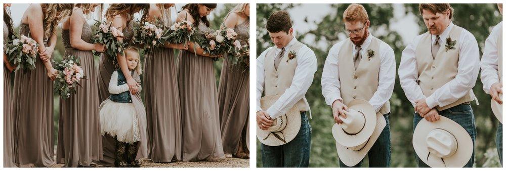 T+K Austin, Texas Outdoor Ranch Wedding Photography_0065.jpg