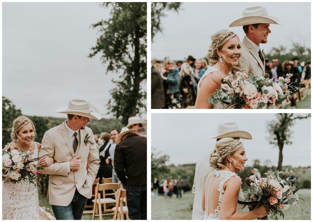 T+K Austin, Texas Outdoor Ranch Wedding Photography_0068.jpg
