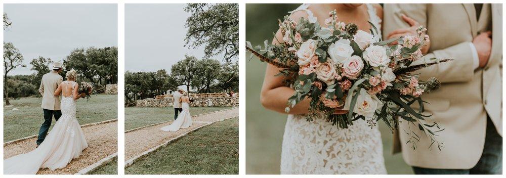 T+K Austin, Texas Outdoor Ranch Wedding Photography_0069.jpg