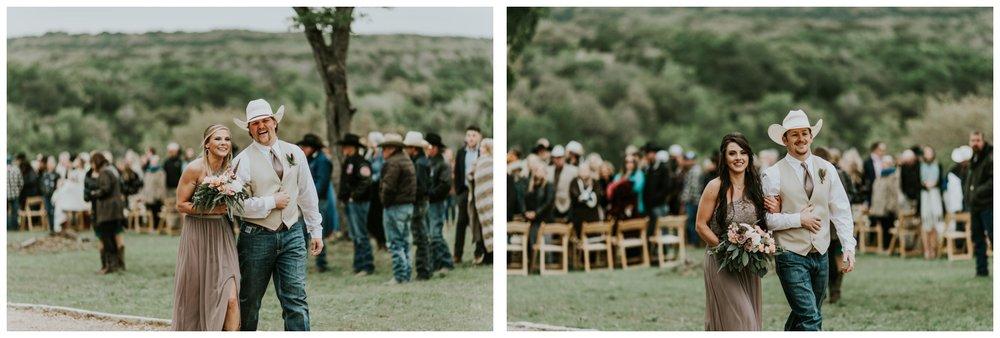 T+K Austin, Texas Outdoor Ranch Wedding Photography_0071.jpg