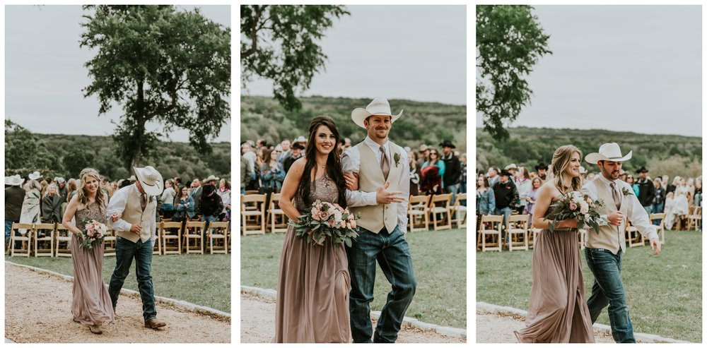 T+K Austin, Texas Outdoor Ranch Wedding Photography_0070.jpg