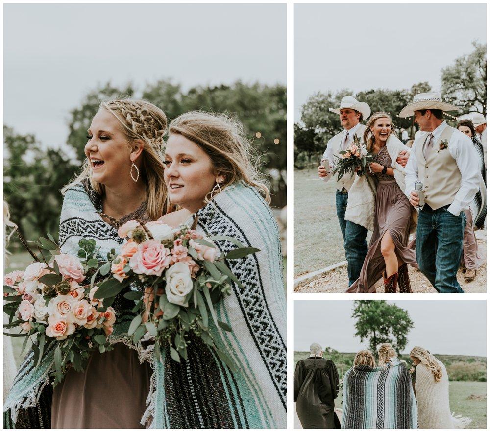 T+K Austin, Texas Outdoor Ranch Wedding Photography_0073.jpg