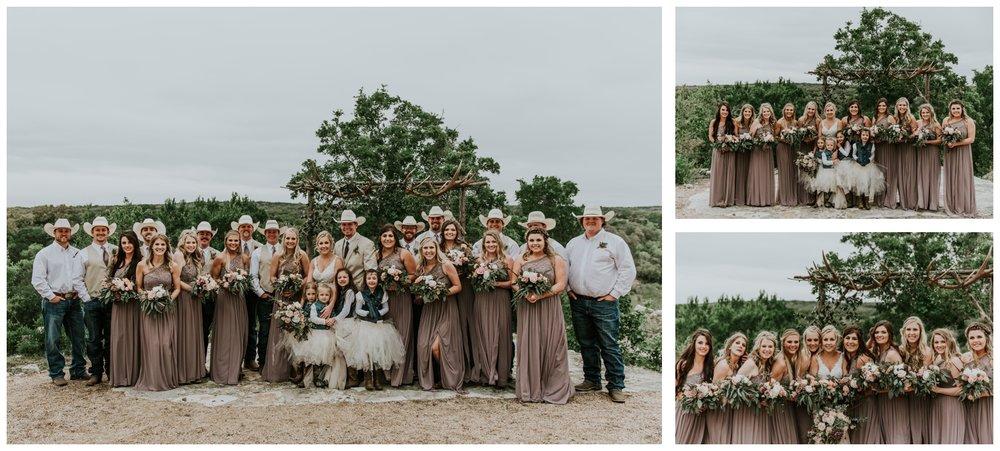 T+K Austin, Texas Outdoor Ranch Wedding Photography_0075.jpg