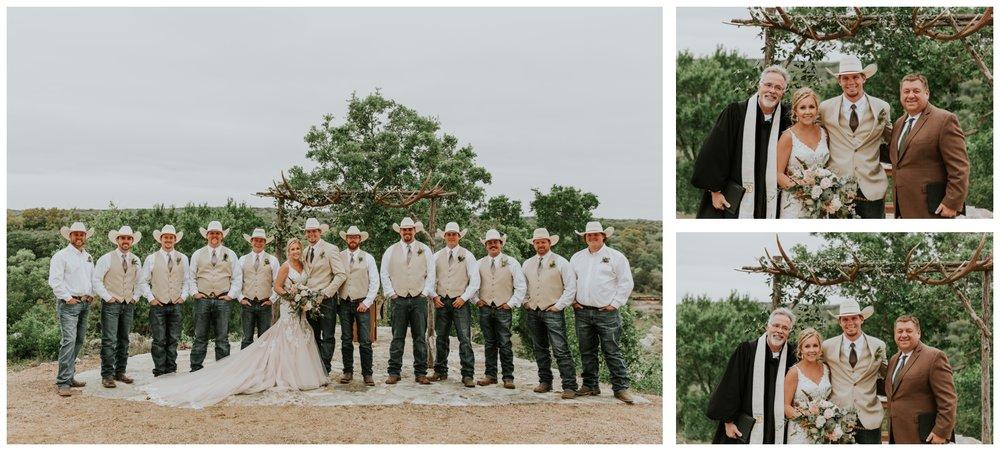 T+K Austin, Texas Outdoor Ranch Wedding Photography_0077.jpg