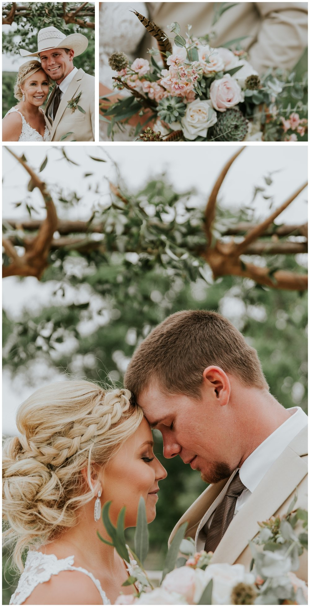 T+K Austin, Texas Outdoor Ranch Wedding Photography_0078.jpg