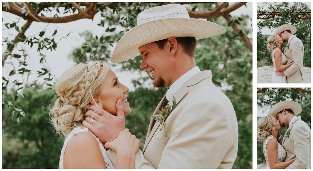 T+K Austin, Texas Outdoor Ranch Wedding Photography_0081.jpg