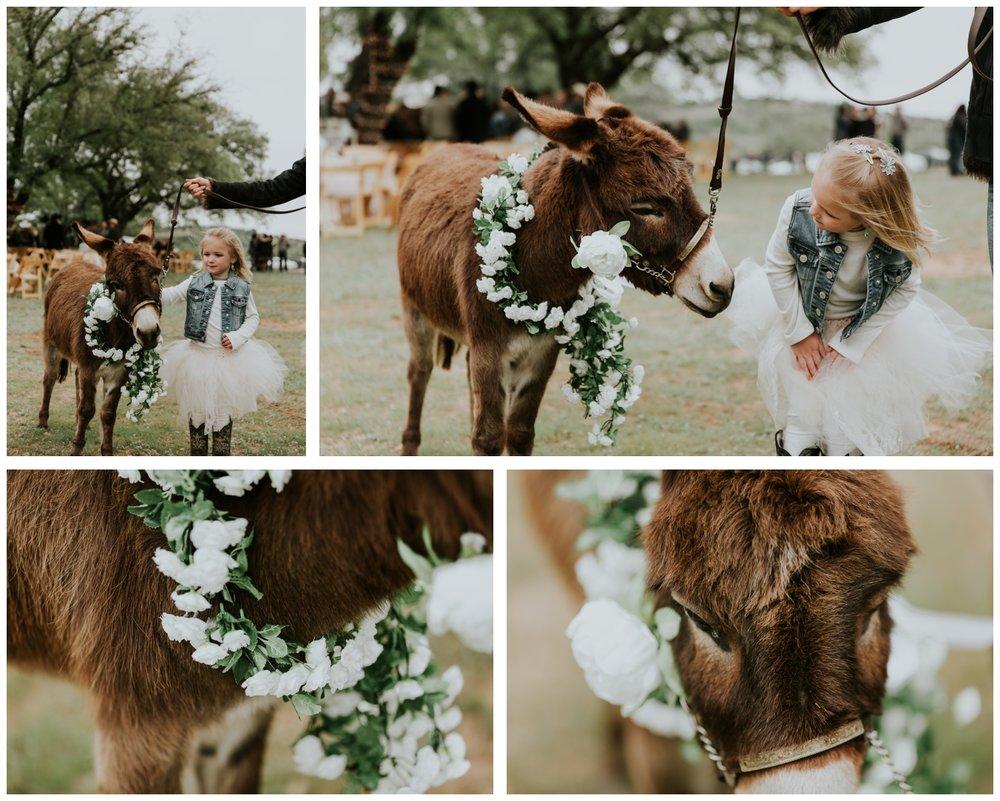 T+K Austin, Texas Outdoor Ranch Wedding Photography_0083.jpg