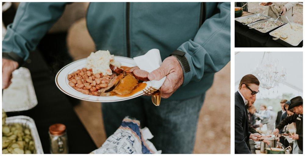 T+K Austin, Texas Outdoor Ranch Wedding Photography_0084.jpg