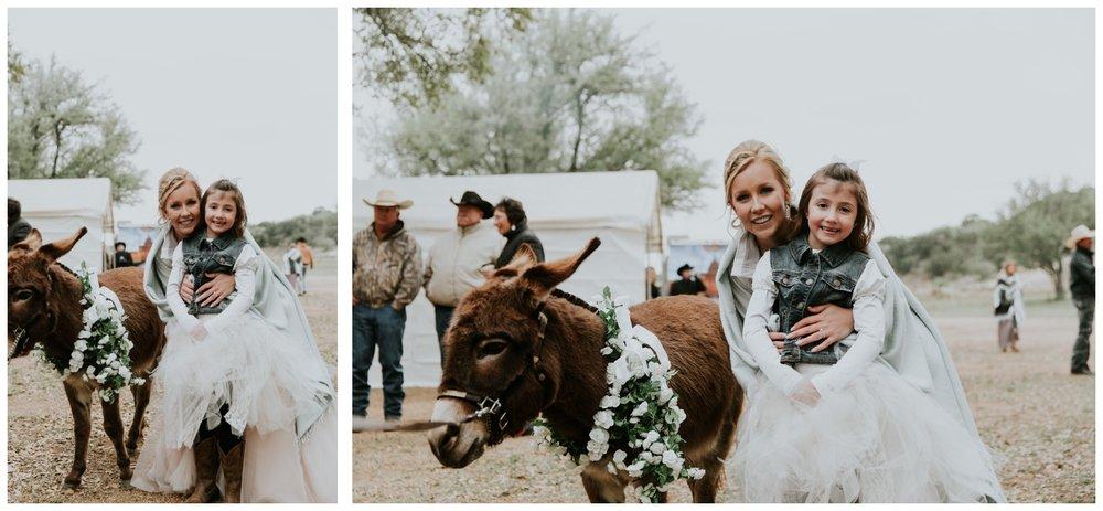 T+K Austin, Texas Outdoor Ranch Wedding Photography_0085.jpg