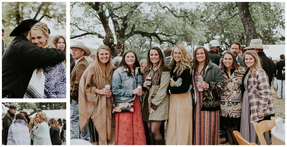 T+K Austin, Texas Outdoor Ranch Wedding Photography_0086.jpg
