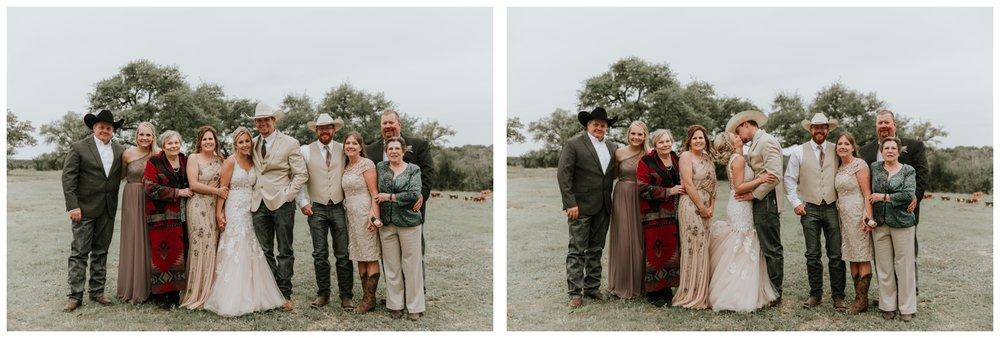 T+K Austin, Texas Outdoor Ranch Wedding Photography_0090.jpg
