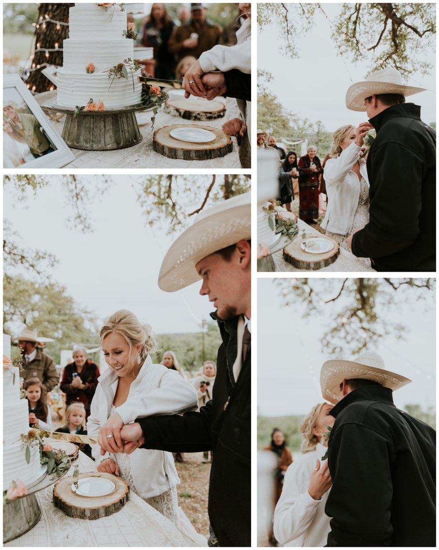 T+K Austin, Texas Outdoor Ranch Wedding Photography_0089.jpg