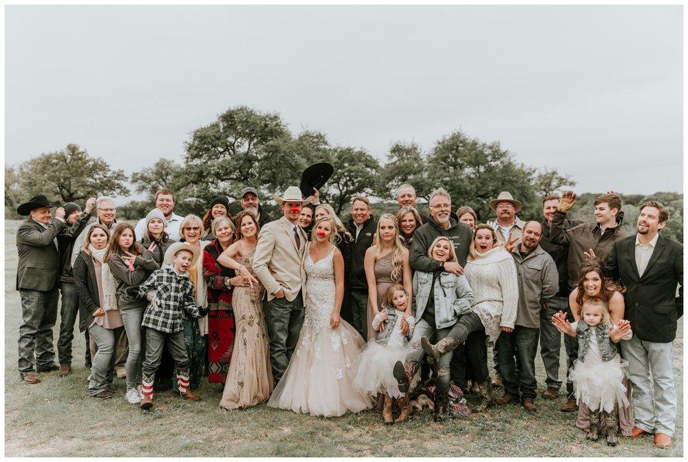 T+K Austin, Texas Outdoor Ranch Wedding Photography_0092.jpg