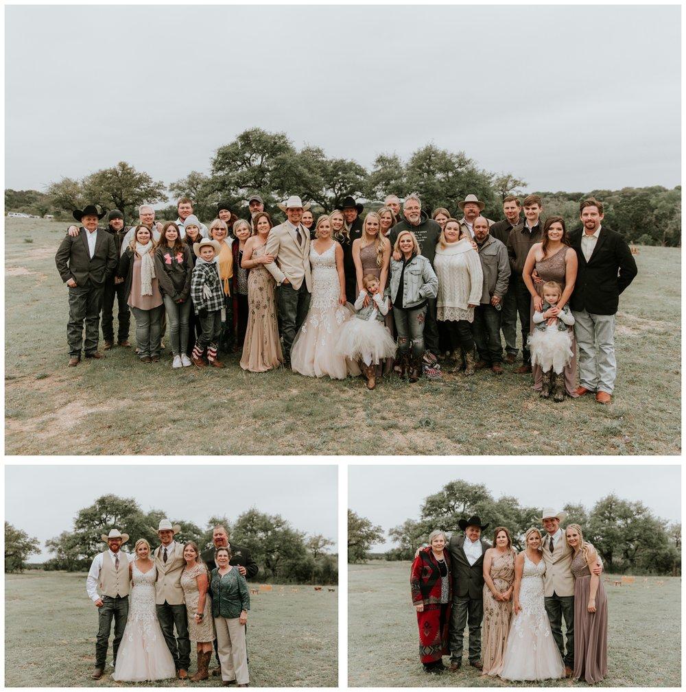 T+K Austin, Texas Outdoor Ranch Wedding Photography_0091.jpg