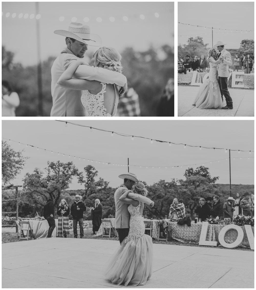 T+K Austin, Texas Outdoor Ranch Wedding Photography_0094.jpg
