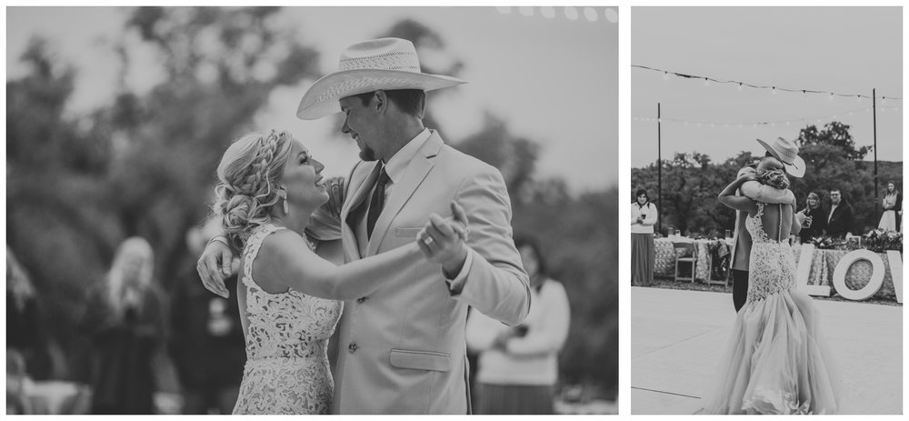 T+K Austin, Texas Outdoor Ranch Wedding Photography_0095.jpg