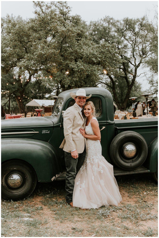 T+K Austin, Texas Outdoor Ranch Wedding Photography_0093.jpg
