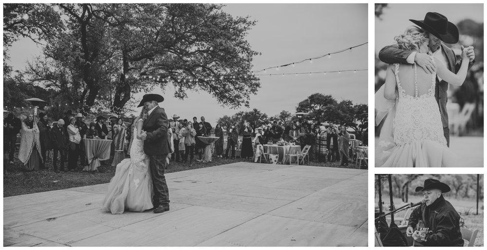 T+K Austin, Texas Outdoor Ranch Wedding Photography_0097.jpg