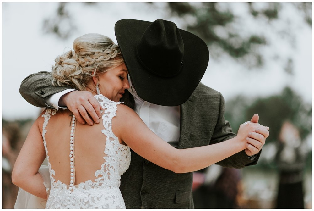 T+K Austin, Texas Outdoor Ranch Wedding Photography_0098.jpg