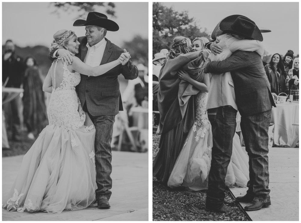 T+K Austin, Texas Outdoor Ranch Wedding Photography_0099.jpg