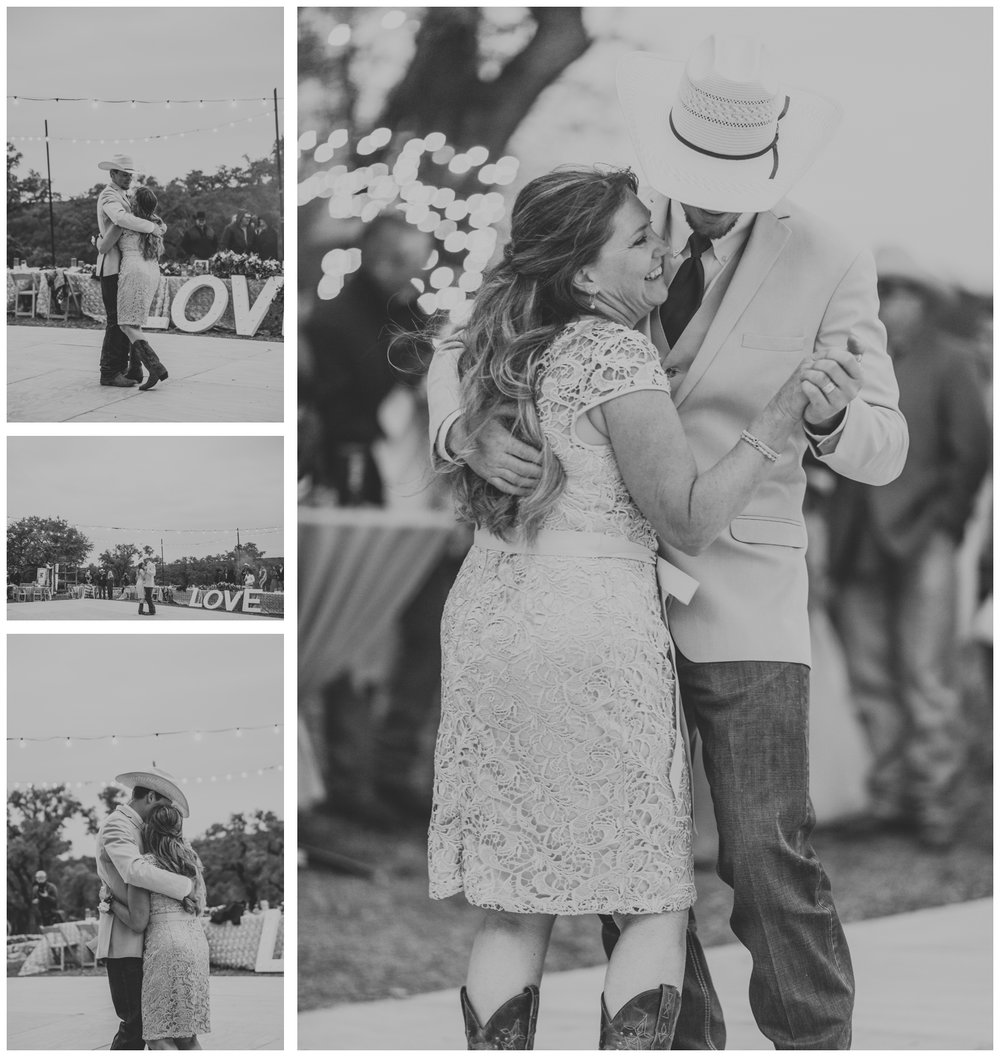 T+K Austin, Texas Outdoor Ranch Wedding Photography_0100.jpg