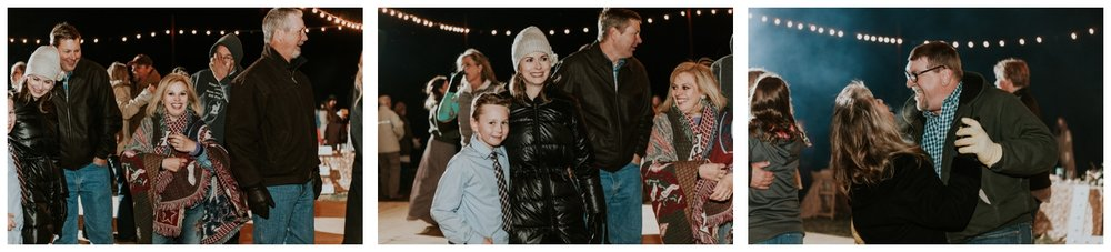 T+K Austin, Texas Outdoor Ranch Wedding Photography_0104.jpg