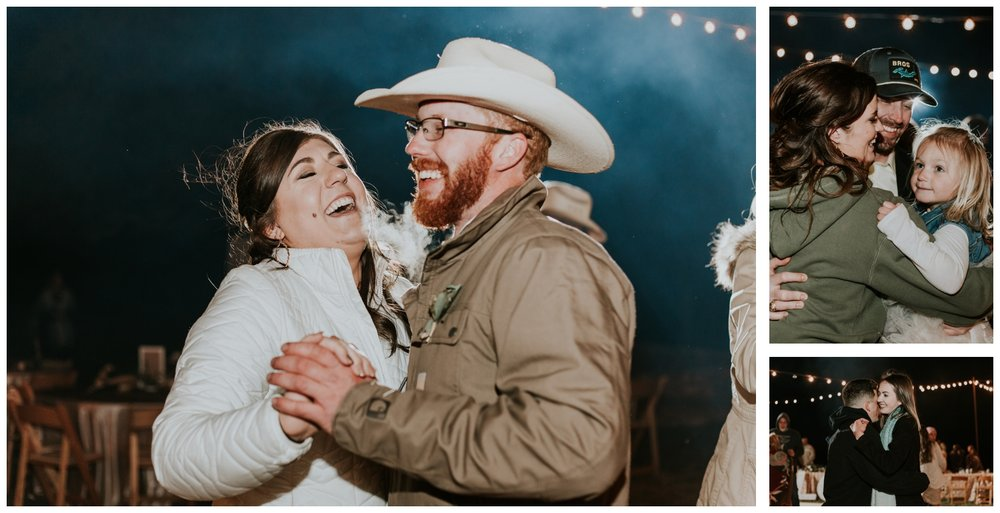 T+K Austin, Texas Outdoor Ranch Wedding Photography_0105.jpg