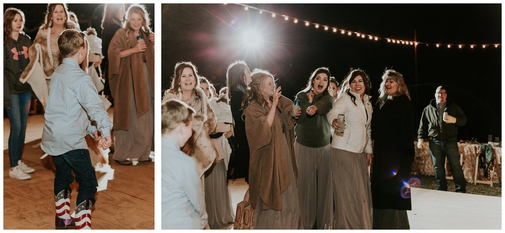 T+K Austin, Texas Outdoor Ranch Wedding Photography_0106.jpg