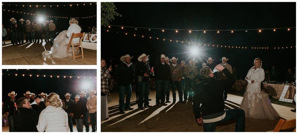 T+K Austin, Texas Outdoor Ranch Wedding Photography_0109.jpg
