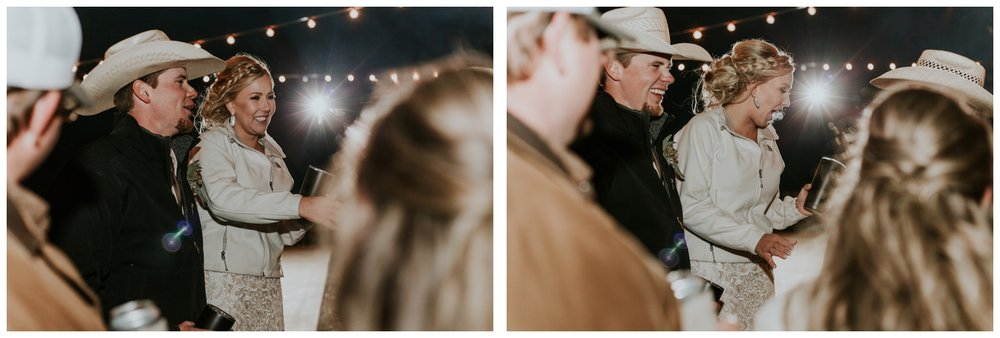 T+K Austin, Texas Outdoor Ranch Wedding Photography_0111.jpg