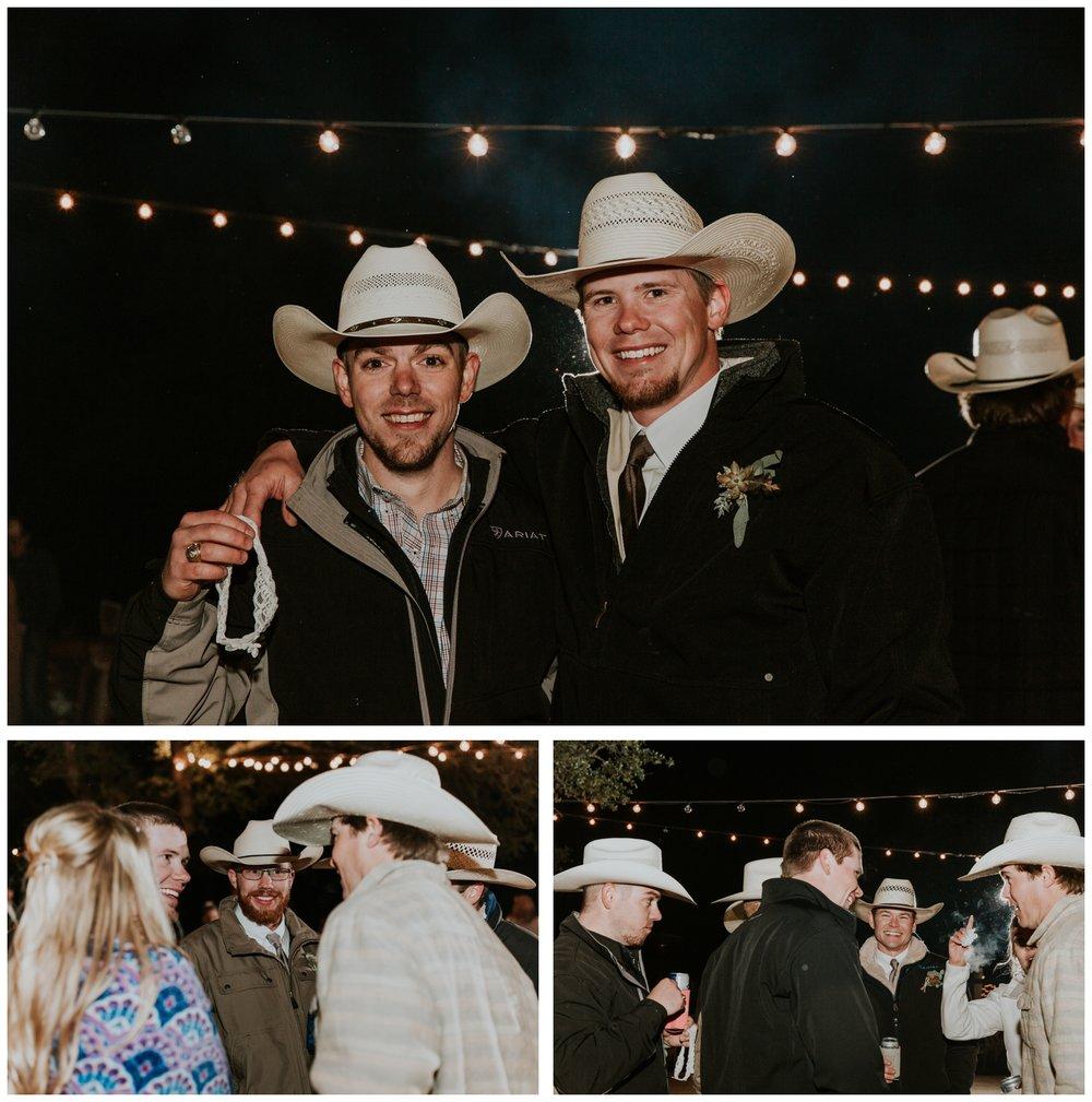T+K Austin, Texas Outdoor Ranch Wedding Photography_0110.jpg