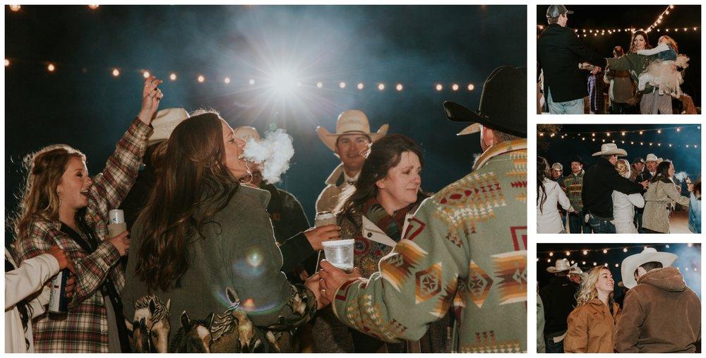 T+K Austin, Texas Outdoor Ranch Wedding Photography_0116.jpg