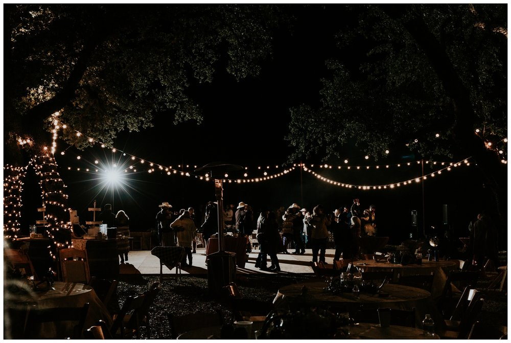 T+K Austin, Texas Outdoor Ranch Wedding Photography_0117.jpg