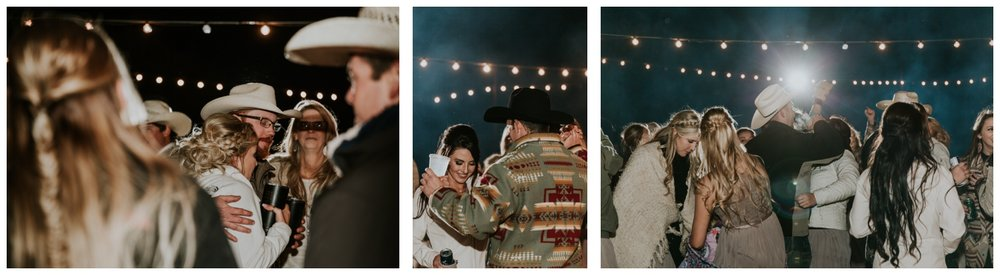 T+K Austin, Texas Outdoor Ranch Wedding Photography_0118.jpg