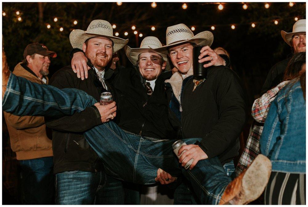 T+K Austin, Texas Outdoor Ranch Wedding Photography_0119.jpg