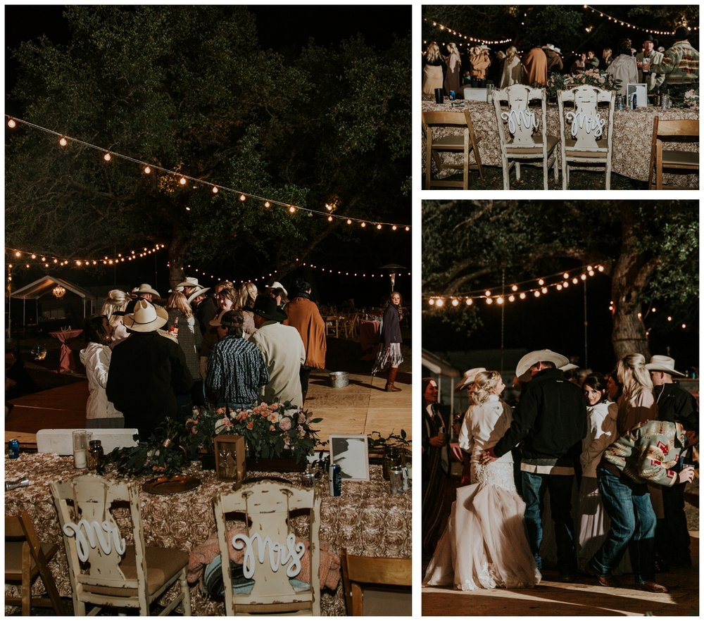 T+K Austin, Texas Outdoor Ranch Wedding Photography_0120.jpg