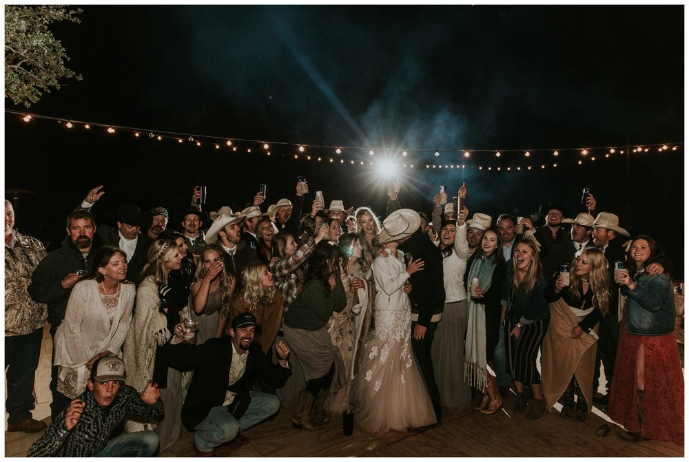 T+K Austin, Texas Outdoor Ranch Wedding Photography_0121.jpg