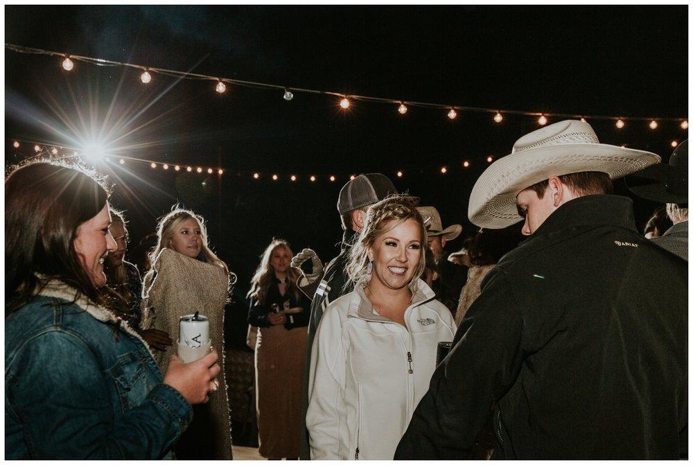T+K Austin, Texas Outdoor Ranch Wedding Photography_0123.jpg
