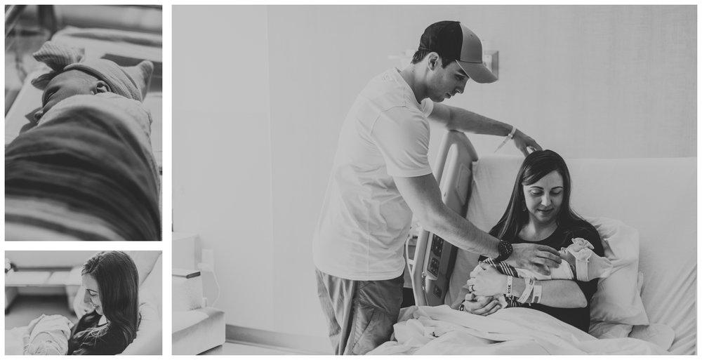 Baby B, Newborn Photography, Austin, Texas_0003.jpg
