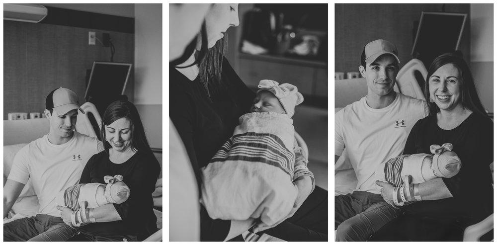 Baby B, Newborn Photography, Austin, Texas_0006.jpg